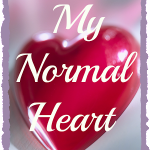 My Normal Heart