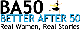 Better-After-50-Logo