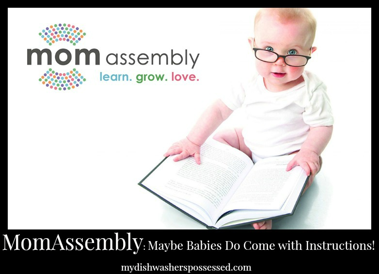 Mom Assembly graphic (5)