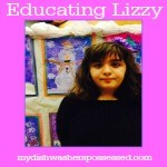 Educating Lizzy