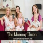 The Mommy Union