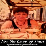 For the Love of Fran