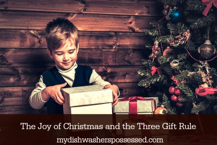 the-joy-of-christmas-and-the-three-gift-rule